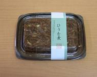 氷魚醤油煮(大パック)