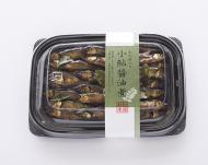 木の芽入小鮎醤油煮(大パック)